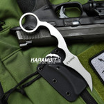 Doug Marcaida's DMaX Fighter (DMAXII)