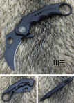 We Knife Co Karambit Model 708G (WE708G)