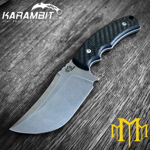 M3 CCT Hunting Knife (M3CCTHntgKnfe)