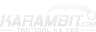 Karambit.com