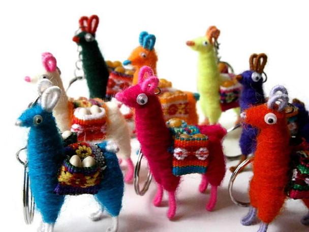 Beanie Fine Pleated Bands Adult 100% Baby Alpaca Oversized PomPom