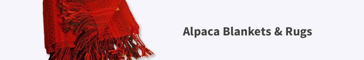 alpaca-blanket.jpg