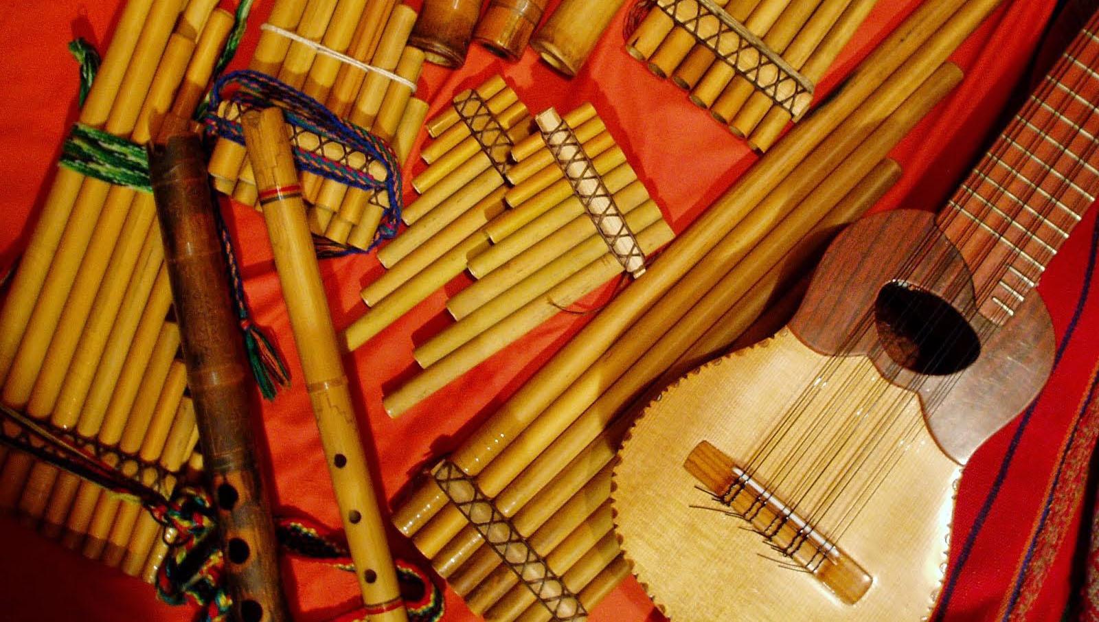 musical13321.jpg