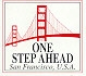 One Step Ahead Closeouts
