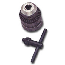 KD 30602  Jacobs 1/2in. & Key Multi-Craft Chuck