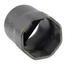 OTC 1905 2-9/16in. 3/4in. Drive 8 Point Bearing Locknut Socket