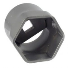 OTC 1932 2-7/8in. Bearing Locknut Socket