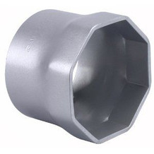 OTC 1940 4-1/8in. 3/4in. Dr 8 Point Bearing Locknut Socket
