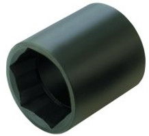 OTC 6006 Chrysler Hub Locknut Socket