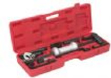 Dent Puller Set, Muscle Max 10 lbs. Heavy-Duty ATD 5160