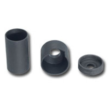OTC 6731 Ford Ball Joint Adapter Update Kit