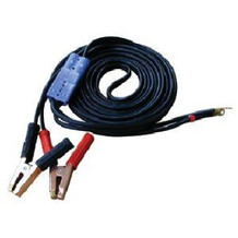 ATD 7974 Service Truck Quick Plug-In Jumpstart Cables