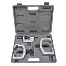 ATD Tools Air Brake Service Tool Kit ATD-5164