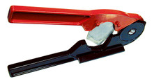 V8 Tools 3001 ATD 901 Radiator Hose Cutter Tool