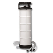 Mityvac 7400 Fluid Evacuator