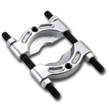 Bearing Pulling Attachment, 2 inch, OTC 1122