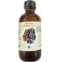 star anise extract for sale