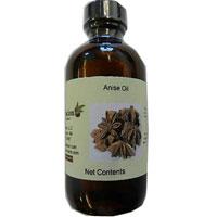 good grade anise oil for sale