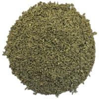 bulk anise seed for sale