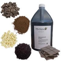 bulk baking chocolates for sale