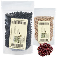 bulk beans & lentils for sale