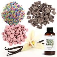 shop best selling food ingredients and flavorings