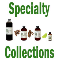 Shop OliveNation specialty ingredient collections