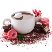 winter holiday flavors & ingredients for sale