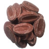 Valrhona Caramelia Milk Chocolate