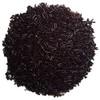 Callebaut Vermicelli Dark