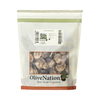 Straw/Paddy Mushrooms