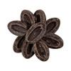 Valrhona Guanaja 70% Dark Chocolate