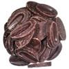 Valrhona Equatoriale 4661 55% Dark Chocolate