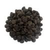 Callebaut 811 53% Dark Chocolate