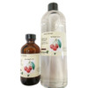 Premium Cherry Extract - TTB
