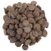 Callebaut 823 33% Milk Chocolate