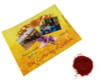 Pure Spanish Saffron Powder