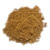 Red Miso Powder