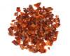 Marash Chili Flakes