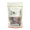 Shiitake Mushroom Caps