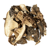 Premium Mixed Wild Mushrooms