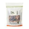 Wild Mushroom Mix