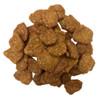 Honey Roasted Sesame Chips