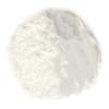 Double Acting Aluminum Free Baking Powder
