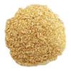 Organic Minced Garlic