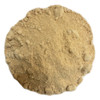 Molasses Powder