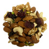 Naked Nuts Mix