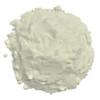 Coconut Milk Powder Blend