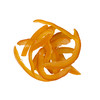 Candied Orange Peels