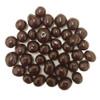 Dark Chocolate Ginger Bits